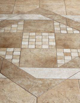 Service-Tile-Flooring